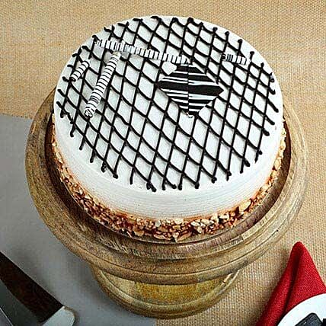 Coffee Cake: Coffee Cakes