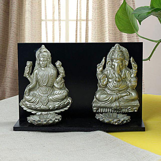 Diwali Shubh Labh: Laxmi Ganesh Gifts