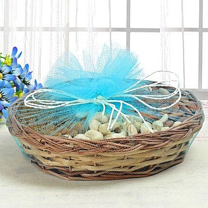 Festivity Combo: Gift Baskets