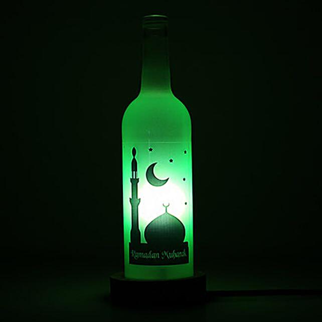 Gaudy and Glowy: Send Gifts for Eid Ul Zuha
