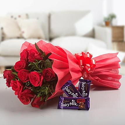 Passionated For Love: Gifts for Hug Day