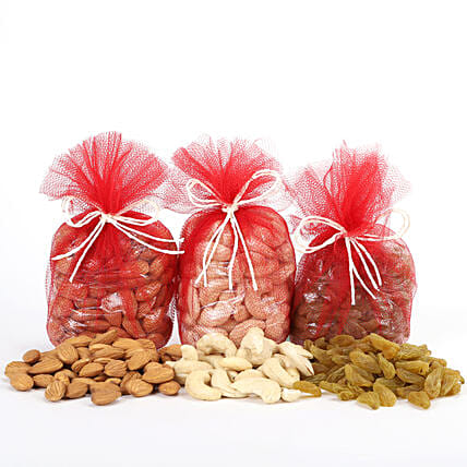 Perfect Hamper: Karwa Chauth Gift Hampers