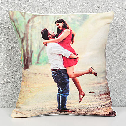 Personalized Cushion Gift Personalised Gifts For Husband