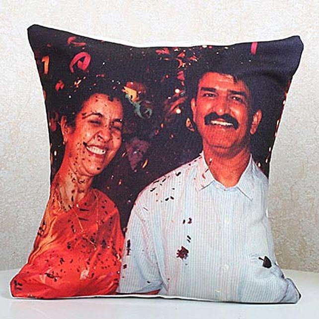 Personalized Relaxing Cushion: Cushions