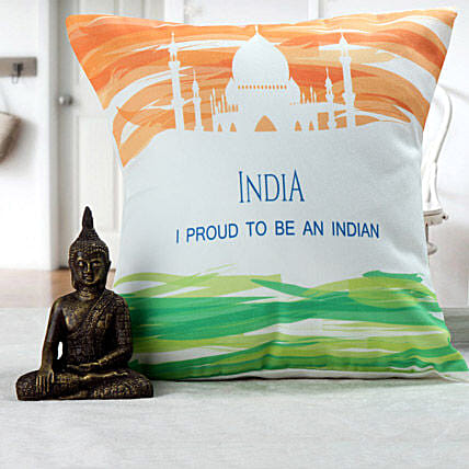 Proud To Be An Indian Combo: Handicrafts