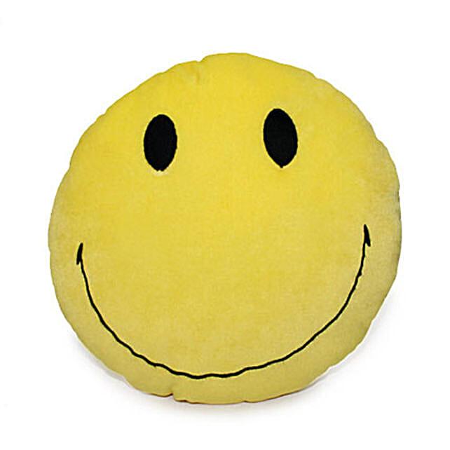 Smiley For You: Soft toys to Kolkata