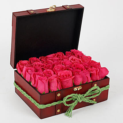 Song Of Love: Send Gifts for Fiance