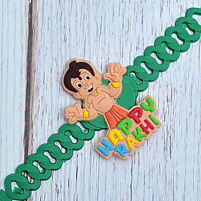 Special Vanilla Cake: Send Vanilla Cakes