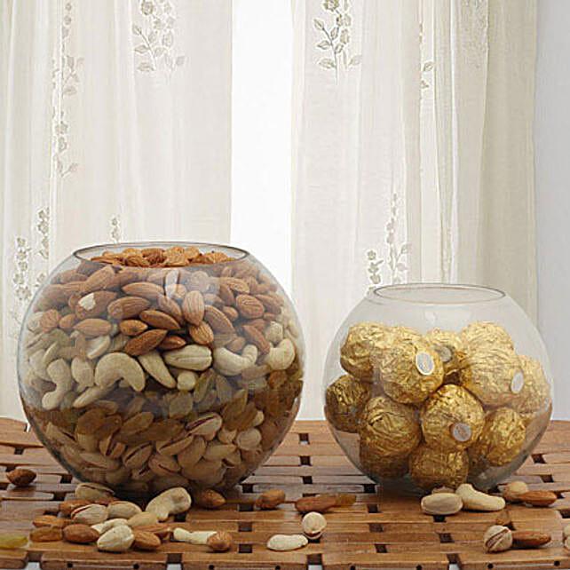 Splendid Gift: Home Decor Gifts Ideas