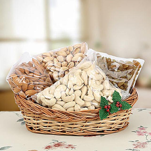 Treasure of Memories: Send Gourmet Gifts