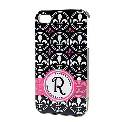 Personalized iPhone Case: Personalised Mobile Covers
