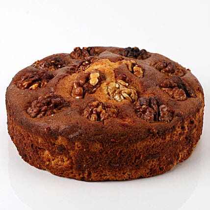 Walnut Dry Cake- 500 gms: Buy Dry Cakes