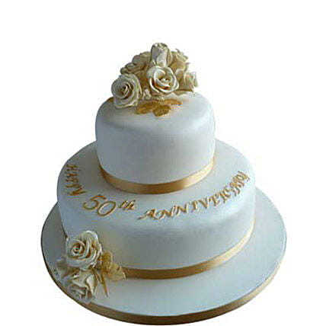 Wedding Cake Designer Cakes
