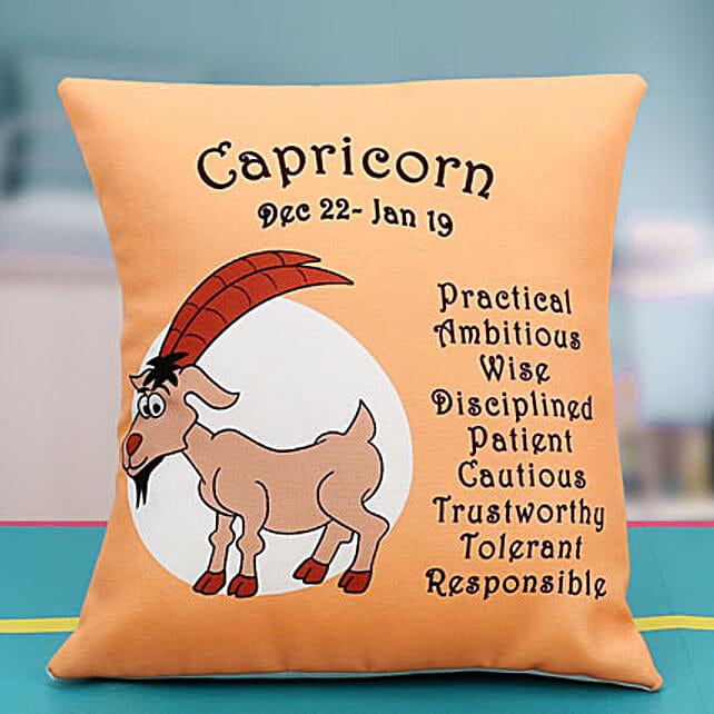 Wisdom of the Capricorn: Retirement Gift