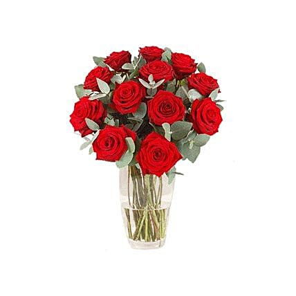 Ravishing Roses: Father's Day Presents to Philippines