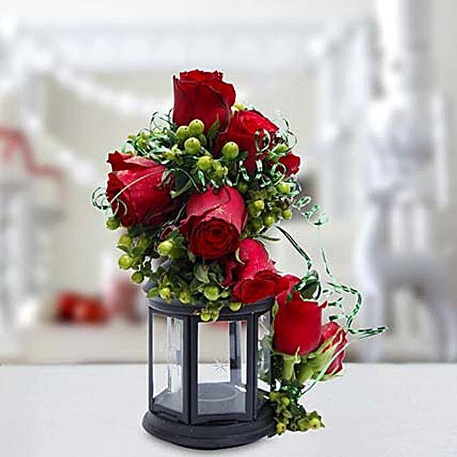 Joyful Gesture Bouquet: Same Day Flower Delivery in Dubai