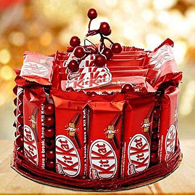 Choco Affair: Best Chocolates in Dubai, UAE