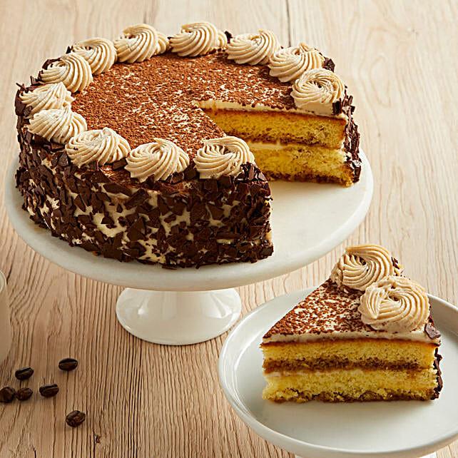 Tiramisu Classico Cake Delivery In USA