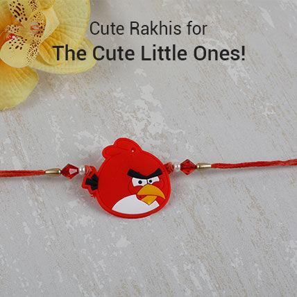Kids Rakhi Online