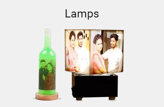 Personalised-Bottle Lamps