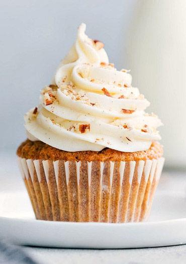 Online Cake Delivery Best Cakes Online Ferns N Petals