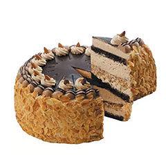 Online Cheesecake Canada