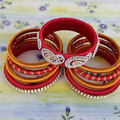 Send Jewellery in Canada