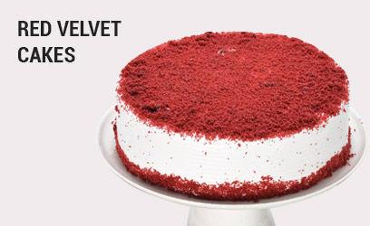 red-velvet-cakes