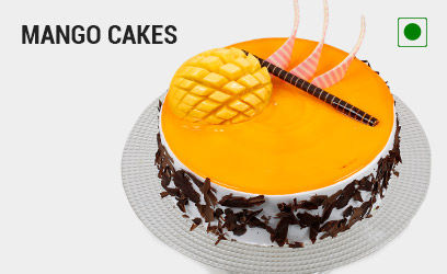 mango-cakes