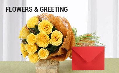 flowers-n-greeting-cards