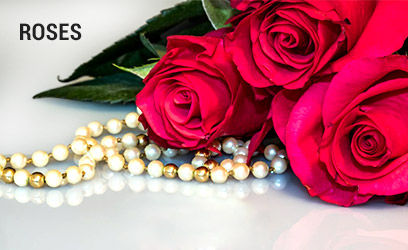 Roses-desk-17-feb-2019.jpg