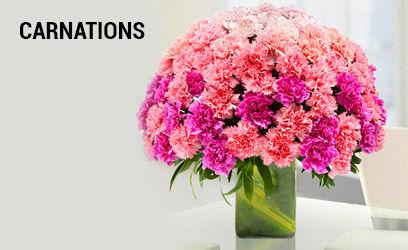 mixed-flowers-19-feb-2019.jpg
