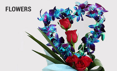 Flowers-desk-17-feb-2019.jpg