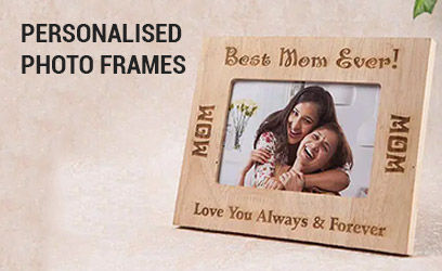 personalised-photo-frames-3-apr-2019