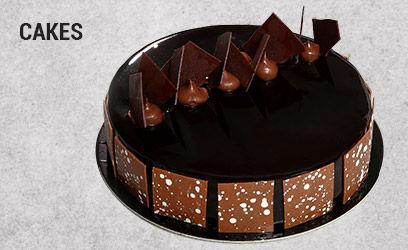 cakes for bhaidooj to uae