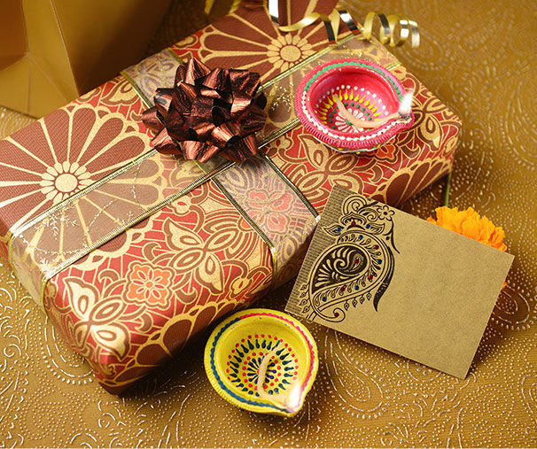 best selling diwali gifts
