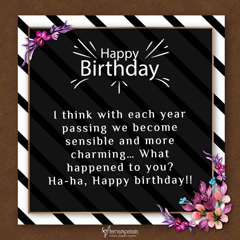Dowanload Birthday Wishes 1