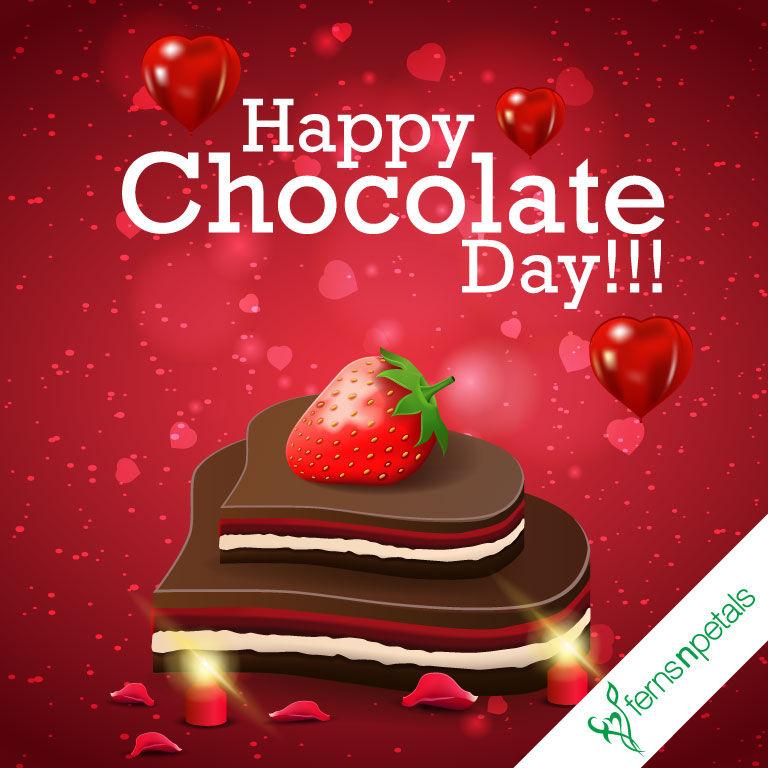 chocolate-day-graphic-wishes3.jpg