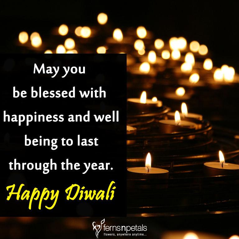 quotes of happy diwali