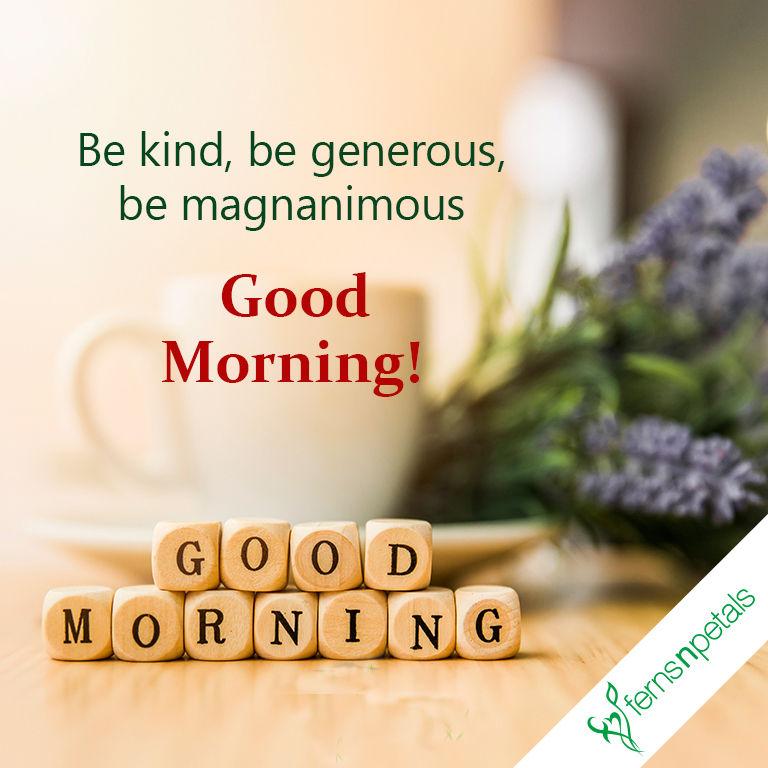 New good morning sunday photo 2019
