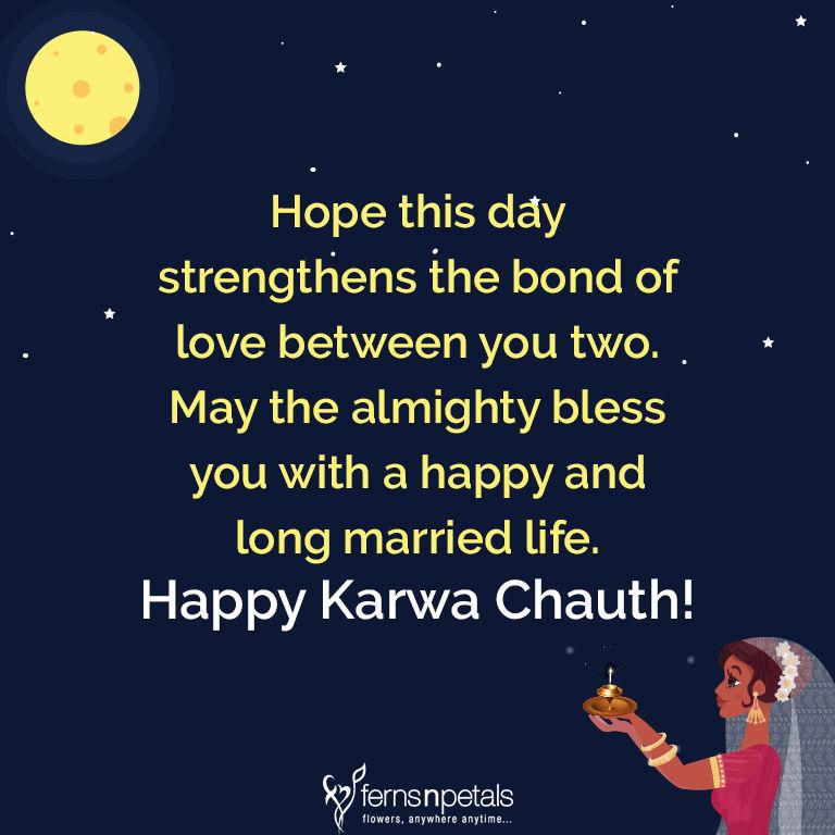 Karwa chauth mems