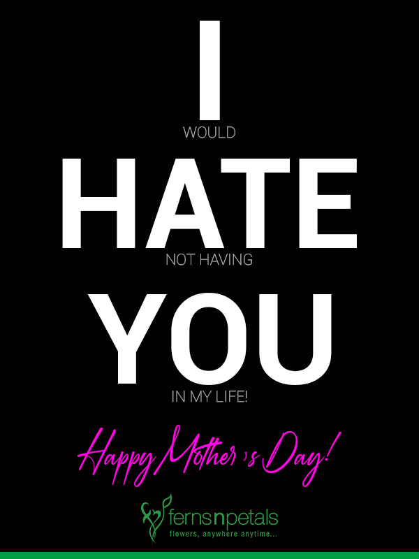 50 Happy Mothers Day Quotes Wishes Status Images 2019