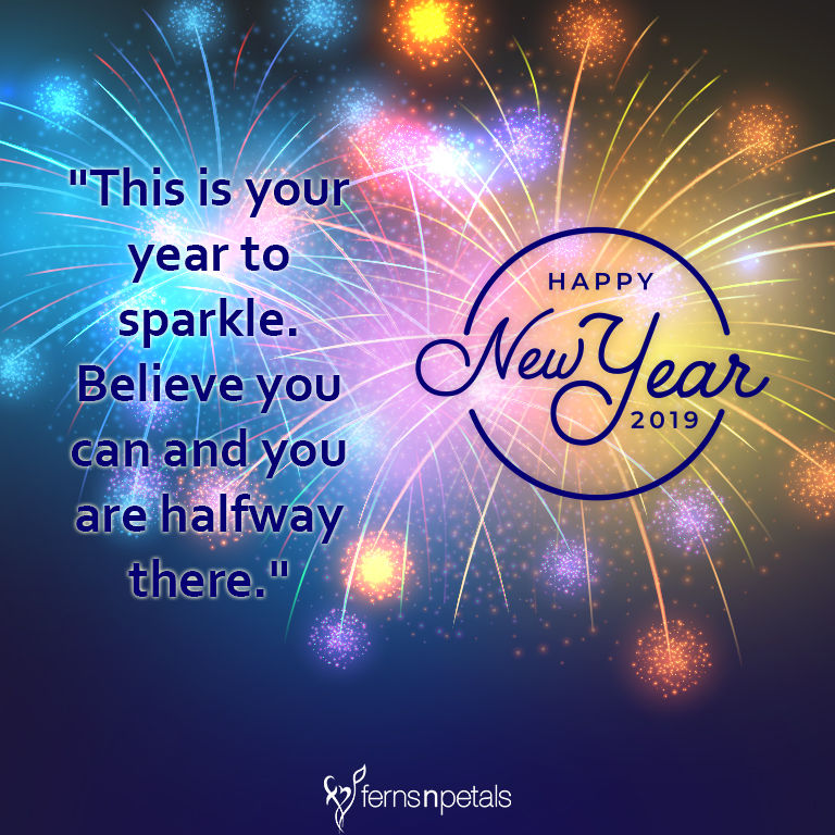 New-Year-Wishes-09