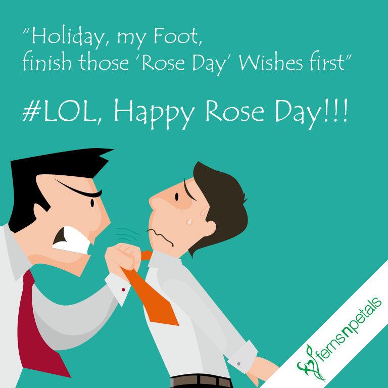rose-day-fun1.jpg
