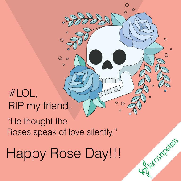 rose-day-fun5.jpg