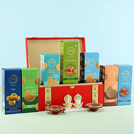 Gift Hamper for Online