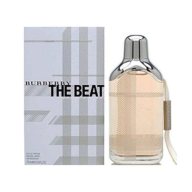 Popular perfumes for women