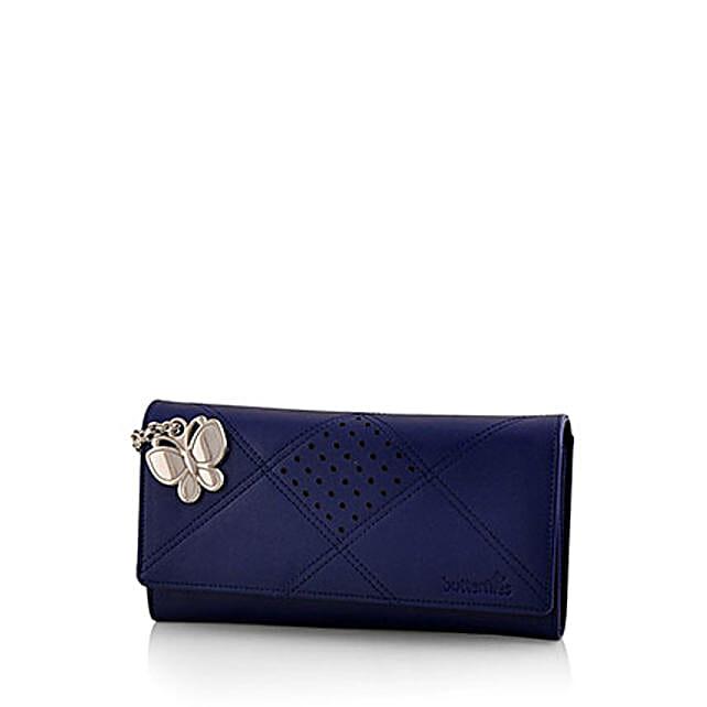 Cute Small Womens Wallets