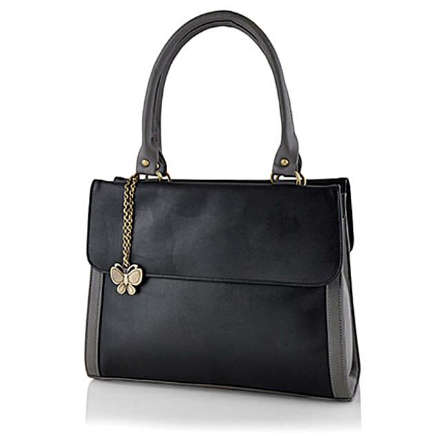 Formal Women'S Handbag
