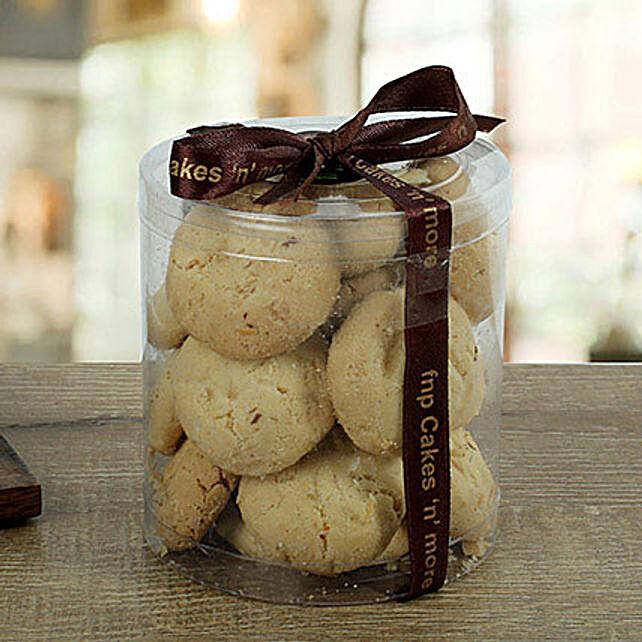 Cookies Online